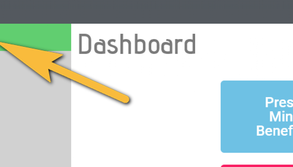 2DashboardAcccess
